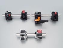 ロードスポーツ用ハンドルスイッチ/大型スクータ用ハンドルスイッチ/大型アメリカンバイク用ハンドルスイッチ